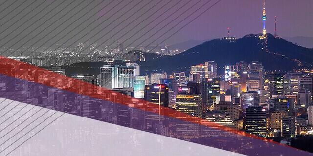 Kore Vize İşlemleri