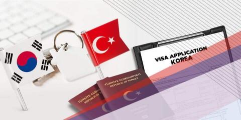 Türkiye'de İkamet İzni