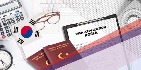 Kore Konsolosluğu Hakkımızda